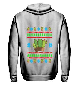 ugly kaktus