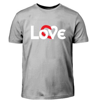 Love (Valentinstag) (Kinder)