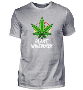 Weed Marihuana 420 Cannabis Hanf
