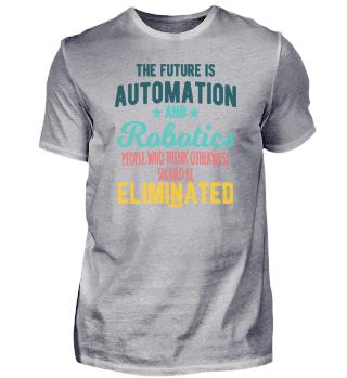 Roboter Kinder Robotics Nerd Computer