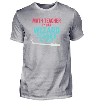 Teachers nerd geek school learning fun