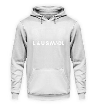 LAUSMADL