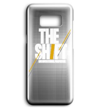 THE SHIFT Handycase (Samsung)