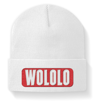 Wololo - 1a - Mobii_3 Edition - VIII