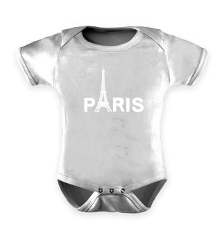 Souvenir Paris France Travel Gift