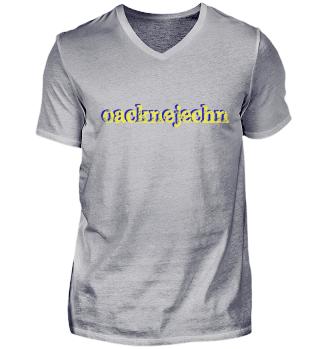 oacknejechn - Oberlausitz Bekleidung
