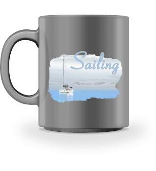 Sailing - Accessoires