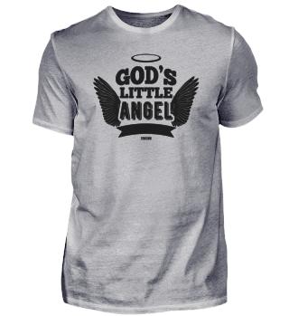 Baby Angel God church religion