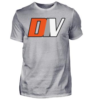 DIV Clean