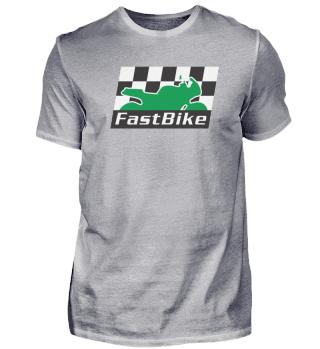 Motorrad Fast Bike Motorrad Moped