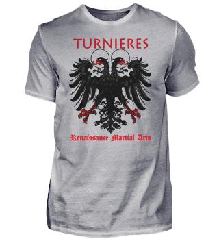 Turnieres Renaissance Shirt