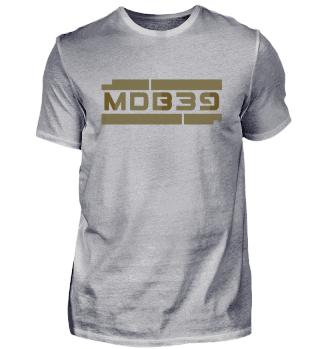 MDB39 Fabel