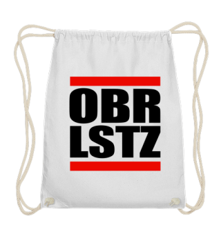OBR LSTZ - Accessoires
