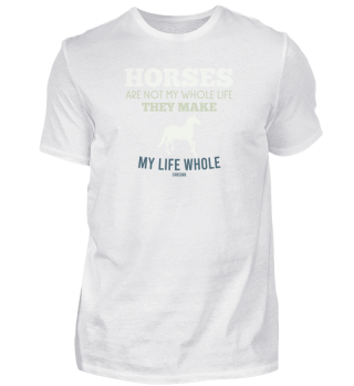 Horse riding stables Sport Gaul Ross Pon