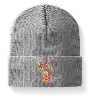 Mütze und oder Cape