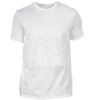 Segeln Boot Segelbook Sailing Sailor