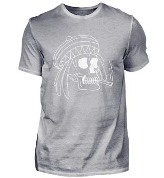 Rastafai Rastamann T-Shirt
