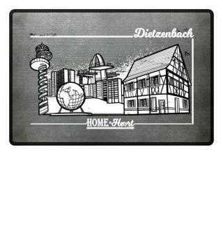 Dietzenbach #0005