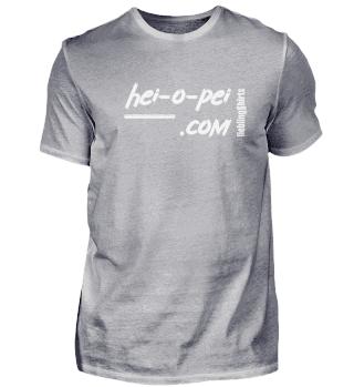 heiopei-DomainShirt-3