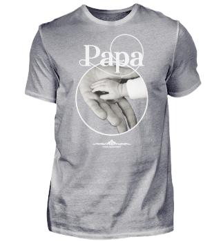 Papa Partnershirt