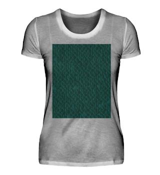 mosaic green, reptiles