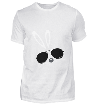 bunny cool sonnenbrille Hasenohren