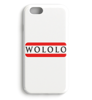 Wololo - 2 - black - Mobii_3 Edition V