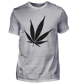 Weed Marihuana Cannabis Hanf