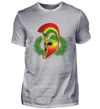 Skinhead Reggae Trojan Ska Ltd Anti Reci