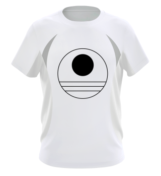 sun-ocean-circle-black