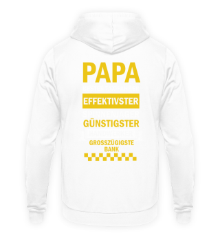Papa · Bester Taxifahrer