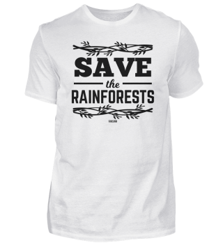 Tropical rain forest Amazon