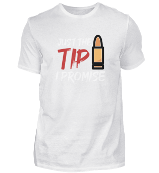 GUN RIGHTS / GUN LOVER / 2ND AMENDMENT GIFT IDEA