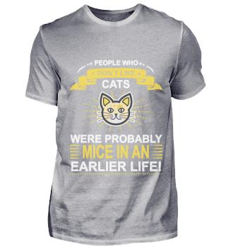 Cat,cat,kitten