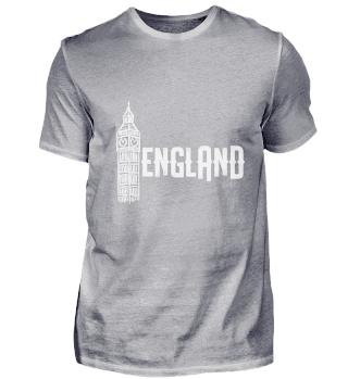 England United Kingdom Big Ben London