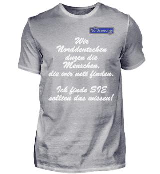 2019/07 - Nett - Shirts & Hoodie