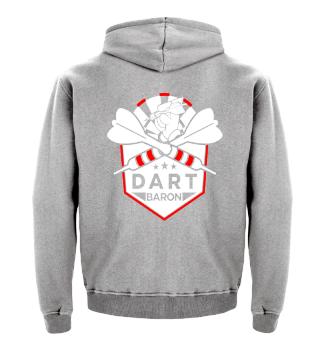 Dart · Darts · Dart Baron