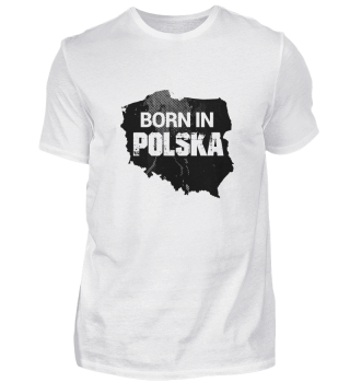 Poland Home | Eastern Europe Pole Polish