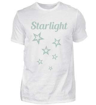 STARLIGHT   MINT