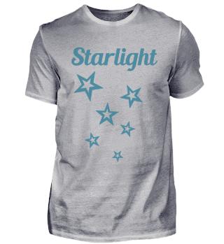 STARLIGHT   OCEAN