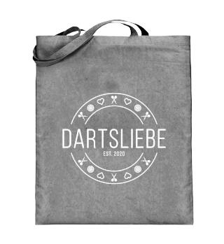 DARTSLIEBE BAG
