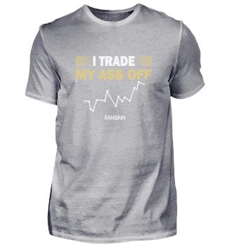 Trading Aktien Börse Geld Wirtschaft Ges