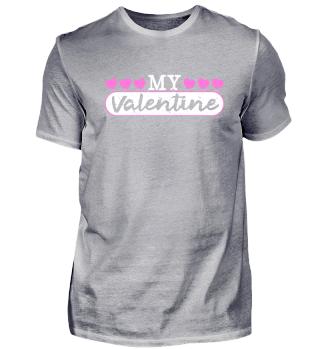 Valentinstags Geschenk für Sie und Ihn