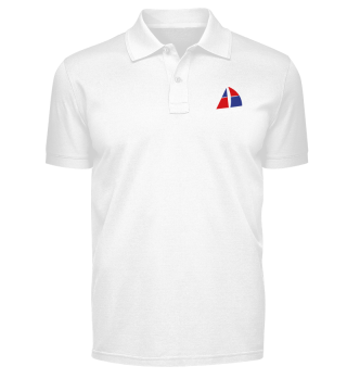 SKM Poloshirt