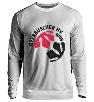 Meerbuscher HV