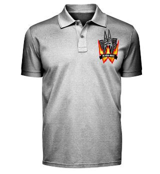 HC Köln-West Logo farbig