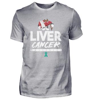 Liver Cancer Awareness Liver Cancer Live
