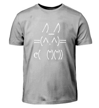 Ascii Art Rabbit(Kids)