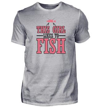 Fishing Fishing Fishing Fishing Angler