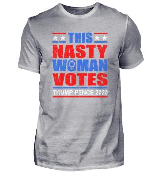 Vote For Republicans Donald Trump